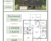 110 Long Branch Road Lot 41, Chesnee image