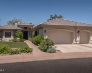 10040 N 78th Place, Scottsdale image