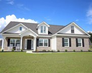 5436 Cates Bay Hwy., Conway image