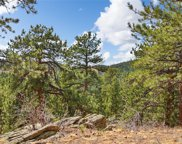 00 Range View Trail West, Golden image