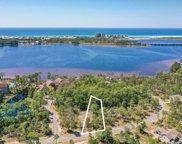 1211 W W Water Oak Bend, Panama City Beach image