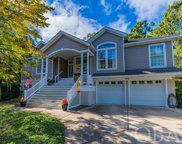 132 N Fearing Place, Manteo image