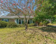 318 Apollo Drive, Wilmington image