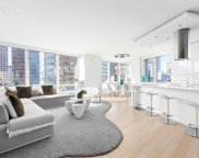 150 Columbus Ave Unit 15AB, New York image