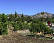 0     Dehesa Rd, El Cajon image