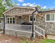 8321 James Rest Home Road, New Hill image