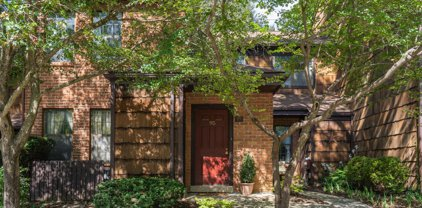 95 Dickinson Rd Unit #175, Chesterbrook