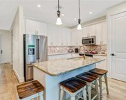 13491 Causeway Palms  Cove, Fort Myers image
