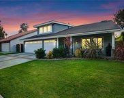 2705     Starbird Drive, Costa Mesa image
