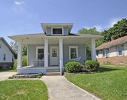 745 S 34th Street, South Bend image