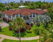 817 Bruce Avenue, Clearwater image