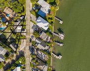 Boca Ciega Avenue Unit lot 9 & 10, Madeira Beach image