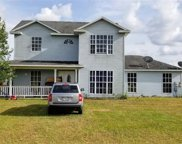38352 Hamrich Drive, Dade City image