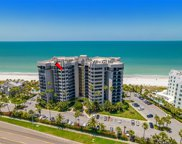 1600 Gulf Boulevard Unit 1117, Clearwater image