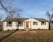 2160 Brookview Dr, Nashville image
