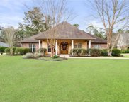 1051 Rambleview Drive, Woodworth image