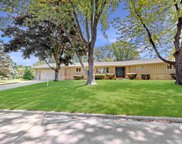 349 S Woodland Dr, Whitewater image