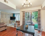 4882 Twin Lakes Trail, Dunwoody image