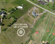 60027 282 Avenue E, Foothills County image