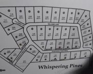 Lot 6 Whispering Pines Drive, Amory image