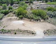 5020 Mayberry Dr, Reno image