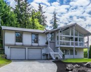 4249 SW 314th St, Federal Way image