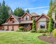7720 213th Ave SE, Snohomish image