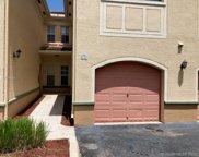 2581 Centergate Drive Unit #105, Miramar image