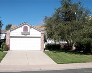 5529 S Youngfield Way, Littleton image