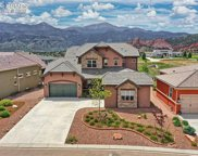 3012 Cathedral Park View, Colorado Springs image