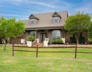 8801 Wagley Robertson Road, Fort Worth image