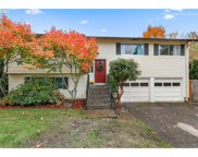131 NE 14TH  AVE, Canby image
