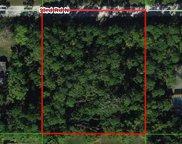 Xxxx 93rd Road N, Loxahatchee image
