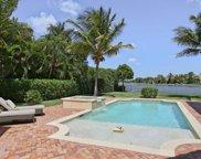 131 Playa Rienta Way, Palm Beach Gardens image