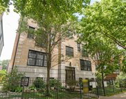 925 West Lakeside Place Unit 2E, Chicago image