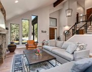 3050 Snowcloud Circle, Park City image