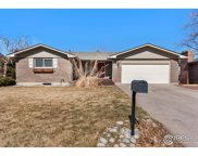 7167 Dudley Drive, Arvada image