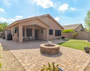 12623 S 175th Avenue, Goodyear image