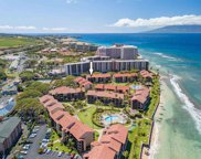 3543 Lower Honoapiilani Unit J106, Lahaina image