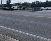 706 Ashland Terrace, Chattanooga image