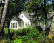 596 Antler  RD, Cannon Beach image
