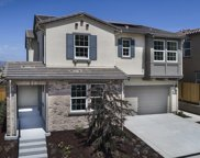 7051 Spumante Way, Gilroy image