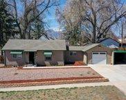 4 N Logan Avenue, Colorado Springs image