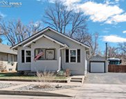 1119 N Franklin Street, Colorado Springs image