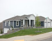 3730 W 48TH AVE., Kennewick image