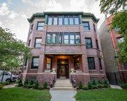 4828 N Kenmore Avenue Unit #3, Chicago image