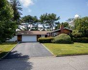16 Kilmer  Avenue, Dix Hills image