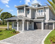 550 Country Club Drive, Winter Park image