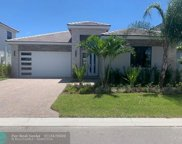 7180 Stella Ln, Lake Worth image