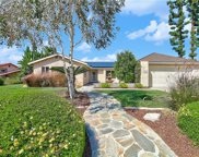 1335     Cadwell Court, Riverside image